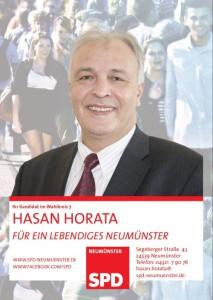 HasanSeite1